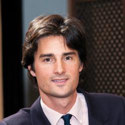 Álvaro Jiménez Bidón