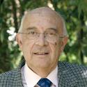 Antonio Pérez Marín
