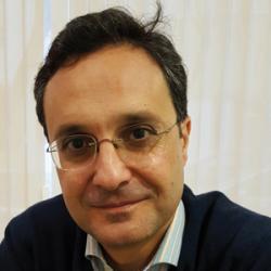 Diego Silva Marchante