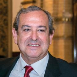 Eduardo Ruiz del Portal Ruiz Granados