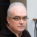 Juan José Elías Baturones
