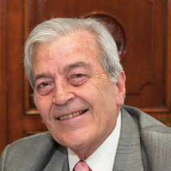Enrique Álvarez Martin