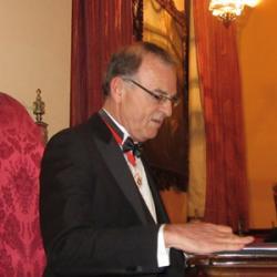 Eusebio Pérez Torres