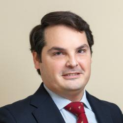 Fernando Mateos de la Cuadra