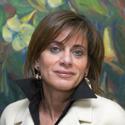 Gracia Morales Fernández