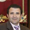 José Antonio Martínez Rodríguez