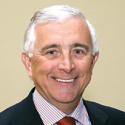 José Manuel Castro Muñoz