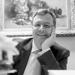 José Ángel Castillo Cano-Cortés