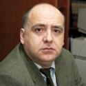Juan Palma Gutiérrez
