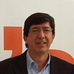 Juan Marin