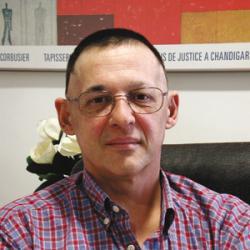 Manuel S. Fernández del Pozo