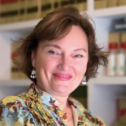 Pilar Valero Silva