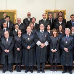 Juras de Nuevos Letrados Revista 194