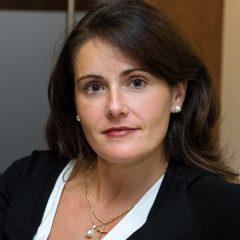 Ley 38/2011 de 10 de octubre de Reforma Concursal. Limitaciones a la acción directa, por el subcontratista contra el dueño de la obra, al declararse el concurso del contratista principal