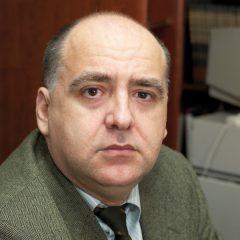 España incluye al Síndrome de fatiga crónica dentro de las enfermedades neurológicas