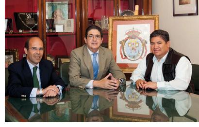 colegio-abogados-mexico-toga-188