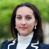 Los trabajos en beneficio de la comunidad en España: recorrido normativo y características esenciales
