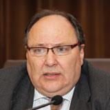 Jurisprudencia del Tribunal de Justicia de la Unión Europea sobre cláusulas abusivas