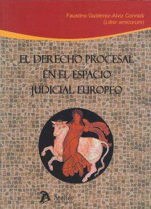 derecho-procesal-libro-toga-190