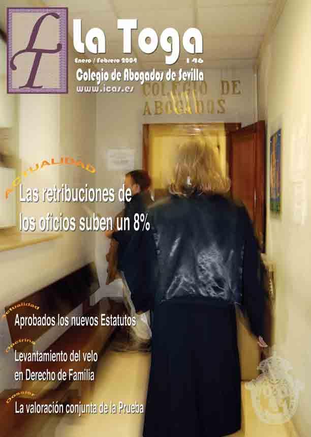 portada146