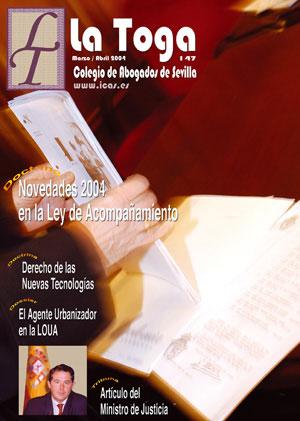 portada147