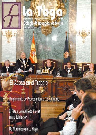 portada150