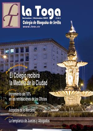 portada151