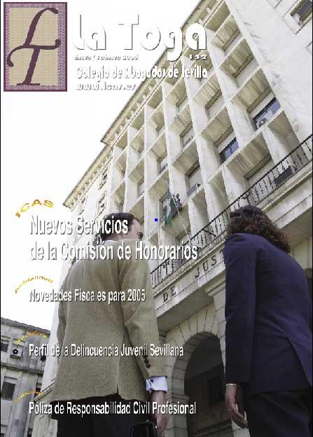 portada152