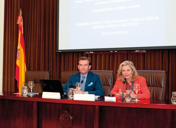 seminario-europa-ciudadanos-toga-186