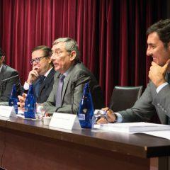 Jornada sobre la Reforma del Código Penal
