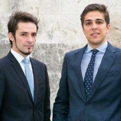 Responsabilidad penal de las personas jurídicas tras la LO 1/2015 y medidas para evitarla: corporate compliance