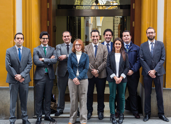 abogados-jovenes-5-revista-latoga-192