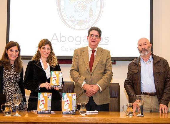 novedades-bibliograficas-4-revista-latoga-192