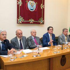 Mesa redonda sobre las últimas reformas penales