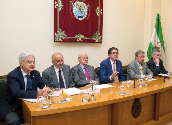 reformas-penales-actualidad-revista-latoga-192