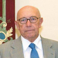 Eduardo Fernández Galbis