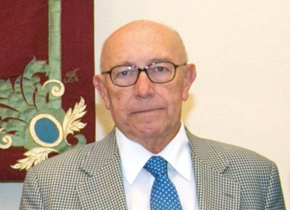 eduardo-fernandez-noticias-juridicas-revista-latoga-193