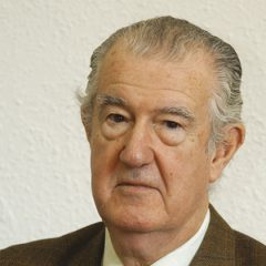 Pedro Luis Serrera