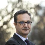 Sentencias del Tribunal Europeo de Derechos Humanos que declaran la vulneración del Convenio por España