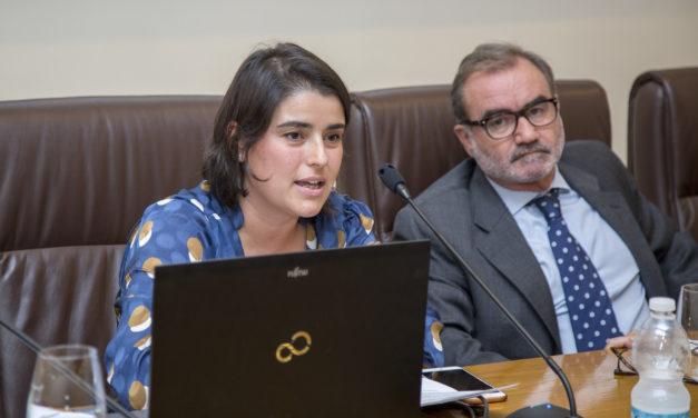 Cuestiones Controvertidas de la Caza en Andalucía