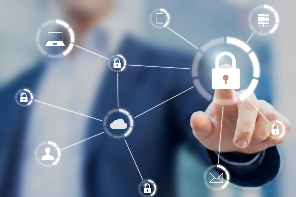 Ciberseguridad Personal
