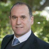 Un presupuesto de la  Unión Europea interesante  para abogados y juristas  con vocación internacional