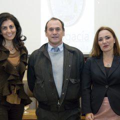 Empleo Internacional para juristas