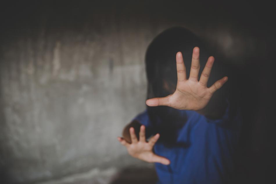 Violencia psíquica en Violencia de Género