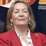 Begoña Rodríguez
