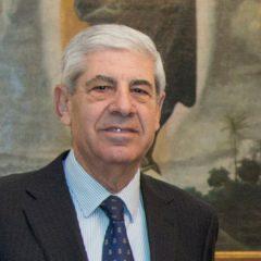 Damian Álvarez