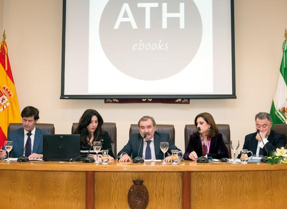 La Escuela integradora para el Ejercicio personal y profesional de la Mediación