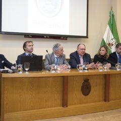 El expediente judicial electrónico a debate