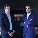 A vueltas con la doble condición de la persona jurídica en los procedimientos penales