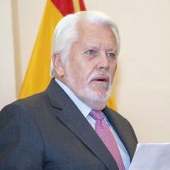 Francisco Ballester